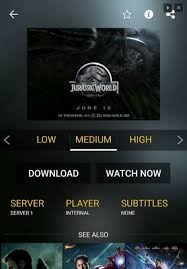 showbox android free showbox for android free