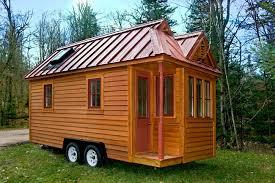 tiny house company contemporary ideas tumbleweed homes tumbleweed tiny house company