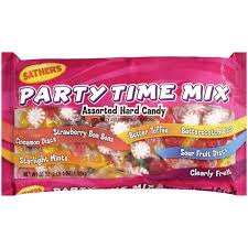 where to buy candy apple mix sathers party time mix candy 36 oz walmart