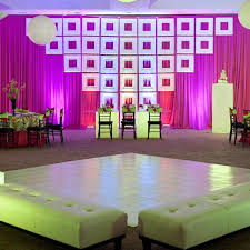 event decorations event decorations in miami so cool events
