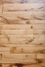 Wall Paneling by Reclaimed White Oak Wall Paneling Random Width Length And Depth