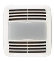 Nutone Bathroom Heater Nutone Bathroom Fan With Light Amazon Com