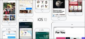 Iphone Alarm Meme - the best new features in ios 10 and how to use them