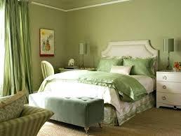 spa bedroom ideas spa bedroom colors small bedroom colors spa bedroom colors how to
