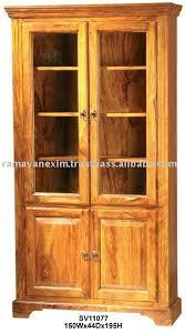 wood and glass cabinet glass display racks india glass display racks india suppliers and