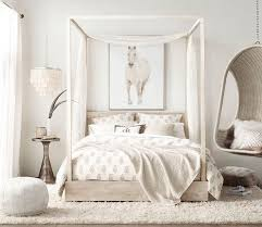 Girls Horse Themed Bedding by Best 25 Grey Teen Bedrooms Ideas Only On Pinterest Teen Bedroom