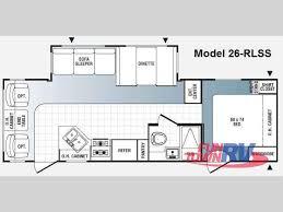 puma floor plans choice image flooring decoration ideas
