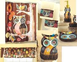 owl decor owl decorations for kitchen wall owl kitchen decor walmart