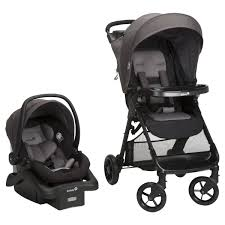 travel systems images Smooth ride travel system monument travel systems jpg