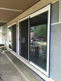 andersen gliding patio door exterior door with built in blinds door design sliding glass door