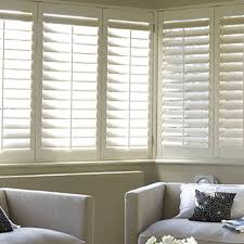our shutters range plantation tier on tier cafe style express