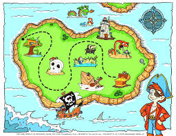 Us And Canada Map by The Forest Game Cannibals Dragon Slayer Awards Nomination For Best