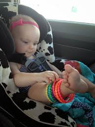 Texas traveling with a baby images Best 25 road trip toddlers ideas road trip crafts jpg