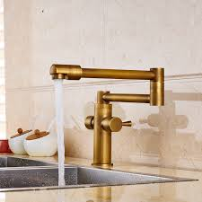 Online Get Cheap Unique Kitchen Sink Aliexpresscom Alibaba Group - Brass kitchen sinks