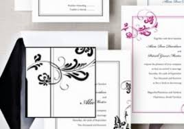 marriage invitation websites 4 online wedding invitations best wedding invitation websites