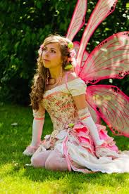 94 best faerie con images on pinterest costume ideas costumes