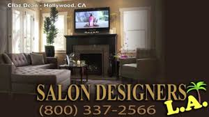 Wholesale Barber Chairs Los Angeles Salon Designers La Salon Equipment Salon Furniture Youtube