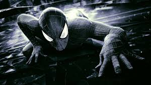 2017 03 03 free download pictures of spider man 1870473