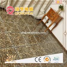 list manufacturers of cobblestone vinyl floor buy cobblestone