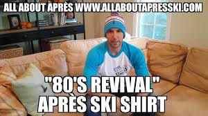 Amber Stratton Meme - news tagged 80 s ski gear all about apres ski
