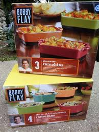 cooking with bobby flay products at kohl s outnumbered 3
