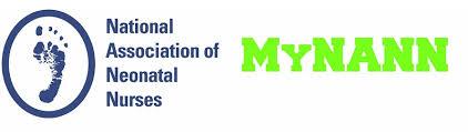 dress code for nicu national association of neonatal nurses website