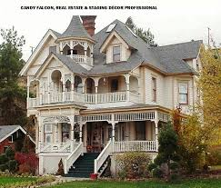 home design eras 465 best house design images on