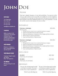 resume objective exles for accounting manager resume accounting manager resume accounts receivable manager resume