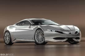 maserati bora concept stunning concept cars of 2013