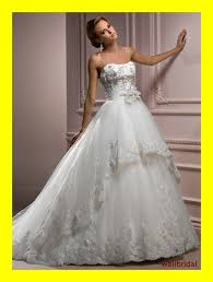 100 wedding dress hire uk wedding dress romantica acacia