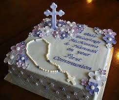 17 best first communion u0026 baptism cake ideas images on pinterest