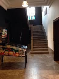 chambre d hote tourcoing chambre d hote roubaix frais l escalier centrale de villa paula