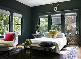 color trend dark greens u2013