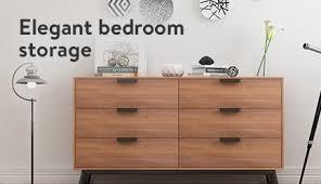 Bedroom Storage Bedroom Furniture