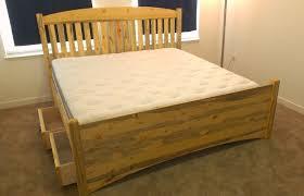 beds boulder furniture arts