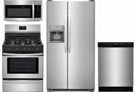 matching kitchen appliances kitchen appliance packages at best buy