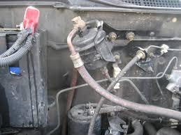 2004 honda civic fuel filter diy 96 00 honda civic tune up and fuel filter d series org