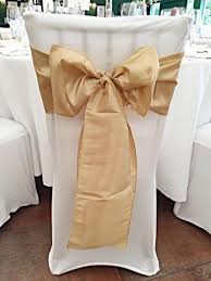 Yellow Chair Covers Made Marvellous Chair Covers Ayrshire