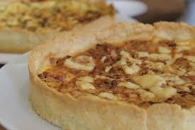 lorraine cuisine free photo quiche food lorraine free image on pixabay 1644211