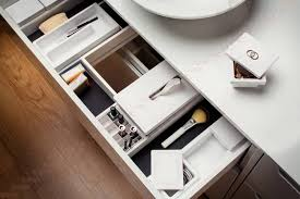 range tiroir cuisine organiseur tiroir cuisine affordable kit tiroir hettich pour