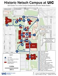 Lincoln Park Chicago Map by Grant Park Chicago Map Map Of Grant Park Chicago United States