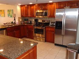 breakers east 1102 gulf front 2br 2ba spacious condo remodeled