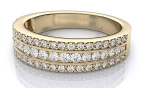 kay jewelers chocolate diamonds engagement rings curious yellow diamond rings at kay jewelers