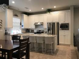 kitchen collection atascadero open house 89 kestrel irvine ca 92618 sun 9 24 1pm 4pm