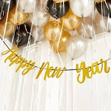 new year party supplies new year s party supplies party delights