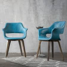 Turquoise Armchair Accent Chairs Living Room Chairs Shop The Best Deals For Nov