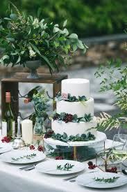 wedding planner nyc weddings nyc wedding planning wedding design event planning