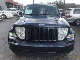 liberty jeep 2008 used jeep liberty under 5 000 for sale used cars on buysellsearch