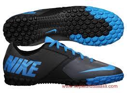 Nike Asli index of wp content uploads 2013 08