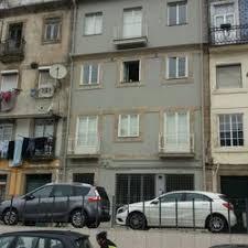 gustave eiffel apartment oporto trendy river hotels av de gustave eiffel 184 porto